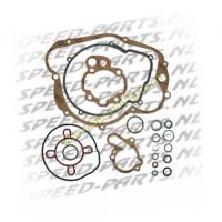 Pakkingset compleet - Minarelli AM6 - Origineel