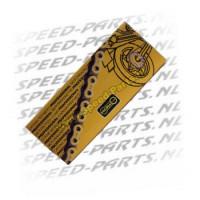 Ketting Regina - Gold race 420 rx3 - 134 Schakels
