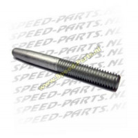 Achterrempomp Stift RS50