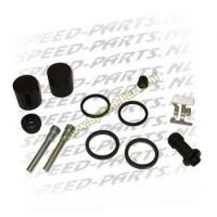 Remklauw revisieset Aprilia RS50 1999-2005 - Voor