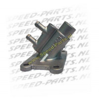 spruitstuk 15mm RS50