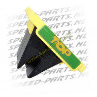 Membraan - Top Racing - AM6 V-Force 3 8 kleps