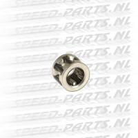 Naaldlager Stage 6 High Quality - Verloop 12 naar 10 mm