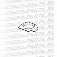 Vlotterbak pakking Stage 6 - PWK Carburateurs