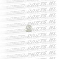 Gasnaald houder kunstof Stage 6 - Keihin carburateurs
