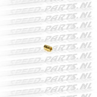 Gasnaald houder Stage 6 - Keihin carburateurs - 10mm