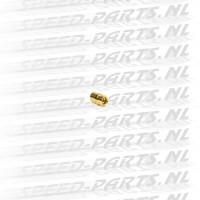 Gasnaald houder Stage 6 - Keihin carburateurs - 13,5mm