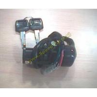 Contactslot Honda NSR50
