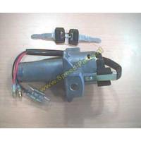 Contactslot Honda MTX / MTX-SH