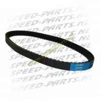V-Snaar Polini Speed Belt Evo - Gilera DNA