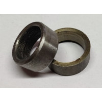 SP-line - Tailringen set - 15.5 / 16.0 en 16.5mm - 22 mm