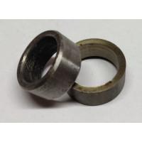 SP-line - Tailringen set - 15.5 / 16.0 en 16.5mm - 22 mm