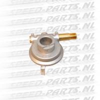 Telleraandrijver - Benelli 491 / K2