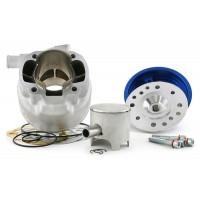 2fast - Cilinder - 86.4cc - Minarelli