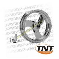 Voorvelg TNT - Yamaha Booster Chroom