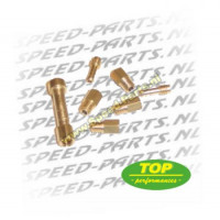 Sproeierkit Top Performances - Mikuni TM 24 Vlakschuif