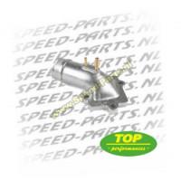 Spruitstuk Top Performances - Minarelli Horizontaal