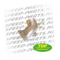 Spruitstuk Top Performances - Minarelli Vertikaal