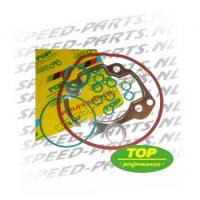 Pakkingset Top - Minarelli Horizontaal LC