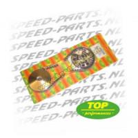 Variateurset Top Racing - Minarelli