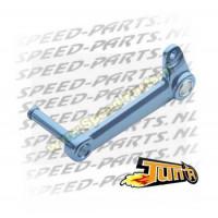 Schakelpedaal Tun'R - Aprilia RS50 - Blauw