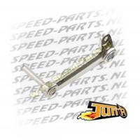 Schakelpedaal Tun'R - Aprilia RS50 - Chroom