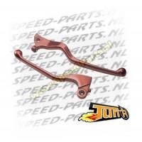 Hevelset Tun'R - Aprilia RS50 - Rood