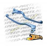 Hevelset Tun'R - Aprilia RS50 - Blauw