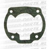 Voetpakking - Honda MBX / MTX80R - 80cc