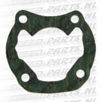 Voetpakking - Honda MT / MB / MTX - 50cc