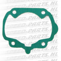Voetpakking - Honda Bali / SFX