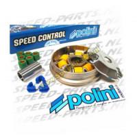 Variateur Polini - Speed Control - Honda Vision / Peugeot Rapido