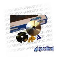 Variateur Polini - Speed Control - Honda Zoomer 4-Takt