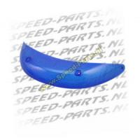 Achterlichtglas Malaguti F15 blauw