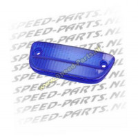 Achterlicht Piaggio NRG MC2 blauw
