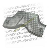 Achterlichtglas Runner Sp Pro carbon