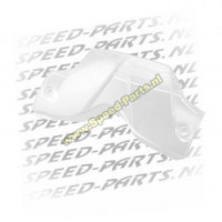 Achterlichtglas Runner Sp Pro lexus