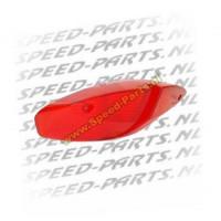 Achterlichtglas Peugeot Speedfight2 rood