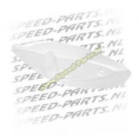 Achterlichtglas Peugeot Speedfight2 wit