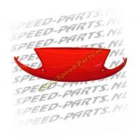 Achterlichtglas Peugeot Vivacity rood