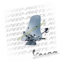 Vespa LX - Accessoires - Stuurruit hoog