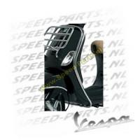 Vespa LX - Accessoires - Beugelset voor