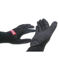 Motul Werkhandschoenen NFT gecoat (verschillende maten)